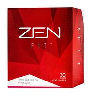 Препарат для сжигания жира ZEN FIT™