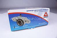 Цилиндр тормозной передний 2108,2109,21099 Агат правый, фото 1