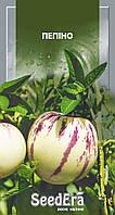 Семена Пепино 5 шт SeedEra
