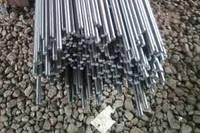 Круг 7мм сталь14Х17Н2