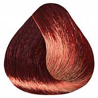 Краска для волос Estel DE LUXE 6/65