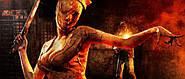 Konami ответила, стоит ли ждать новую Silent Hill от Кодзимы