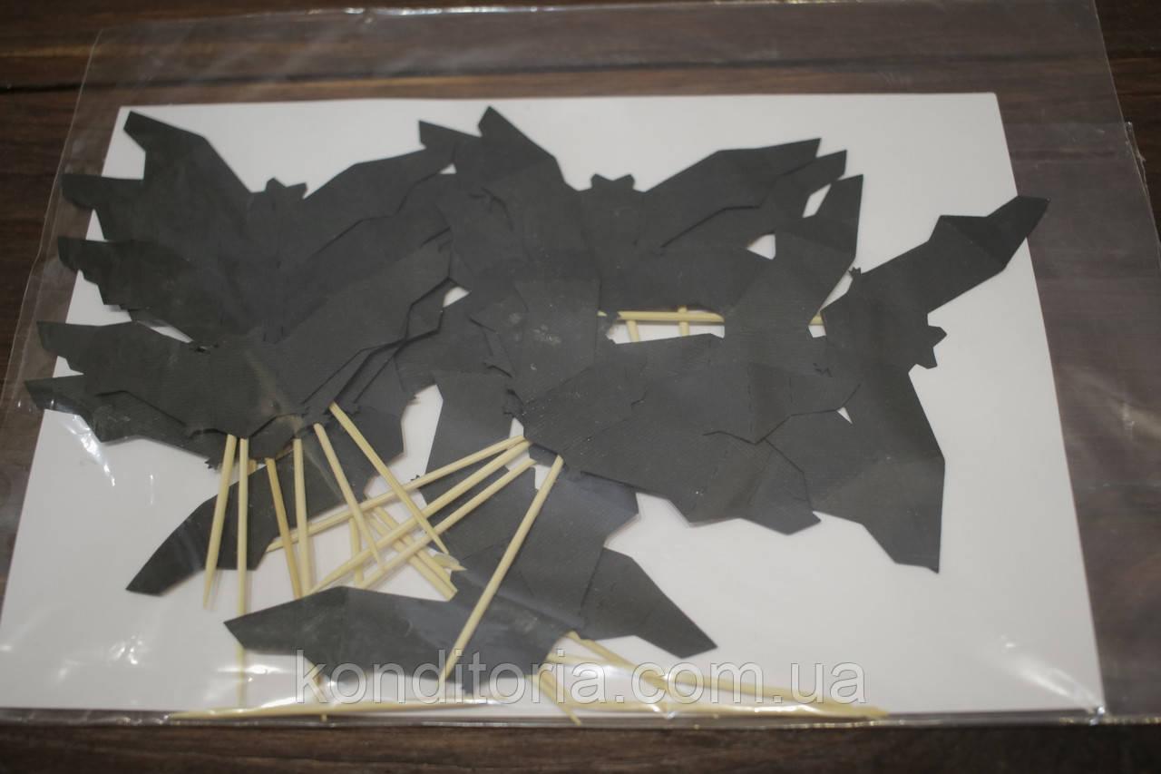Паперовий декор на свято