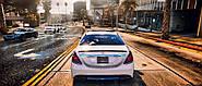 По слухам, GTA 6 будет временным эксклюзивом PS5, а анонс состоится на этой неделе