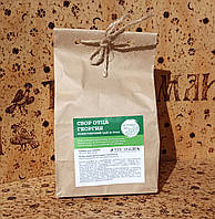 Сбор отца Георгия монастырский чай 16 трав, 50 г