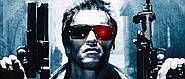 Россиянин сделал крутой фильм в GTA 5 сразу про двух терминаторов Шварценеггера. Они дерутся