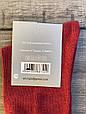 Жіночі шкарпетки короткі бавовна в смужку Montebello з квітками 35-40 12 шт в уп мікс 4 кольорів, фото 2