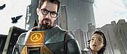 Концовка Half-Life: Alyx намекнула на Half-Life 3 — видео