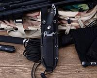 Тактический нож CS Cold L024