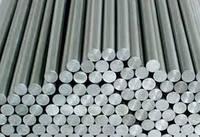 Круг 40 мм сталь 14Х17Н2