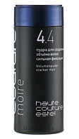 Пудра для создания объема волос  Moire Estel Haute Coutore 8г