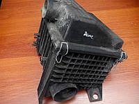 Корпус воздушного фильтра Форд Скорпио DOHC