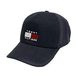 Бейсболка кепка мужская темно-синяя
