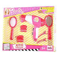 Набор по уходу за волосами Barbie1, (Оригинал)