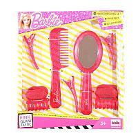 Набор по уходу за волосами Barbie2, (Оригинал)