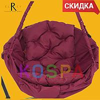 Подвесная Качеля Без подставки - фиолетовый