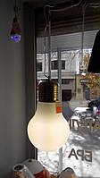Освещение офиссов, магазинов, квартир, котеджей