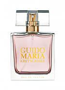 Guido Maria Kretschmer Парфюмерная вода для женщин, фото 2