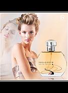 Парфюмерная вода pseudonym Eau de parfum, фото 2