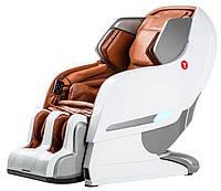 Массажное кресло YAMAGUCHI 6000 Axiom Rongtai RT 8600 Imperor, фото 1