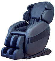 Массажное кресло Рио
