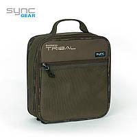 Сумка Shimano Sync Large Accessory Case SHTSC02 270х125х100 mm