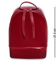 BG-307/2 Рюкзак