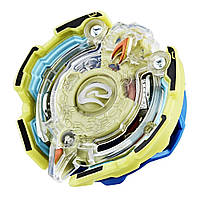 Игровой стартовый набор Волчок Бейблейд Кветцико с пусковым механизмом - Beyblade Burst Quetziko Q2, Hasbro
