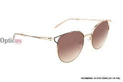 Окуляри сонцезахисні HICKMANN HI3101 C04C