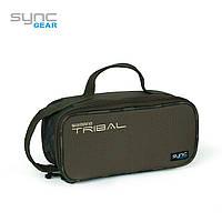Сумка Shimano Sync Lead & Bits Bag SHTSC10 270х125х100 mm