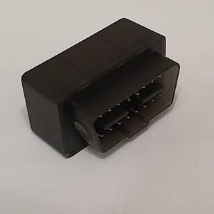 Автосканер ELM327 V1.5 WI-FI PIC18F25K80 (14)