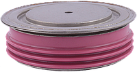 Тиристор Т133-320 90-х
