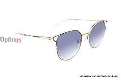 Окуляри сонцезахисні HICKMANN HI3101 С04D