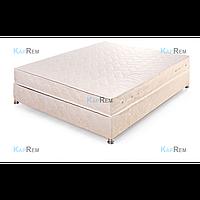 ДК Лидер (кроватный)