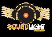 SOUNDLIGHT