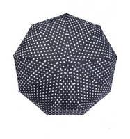 Зонт автомат для девушки Euroclim