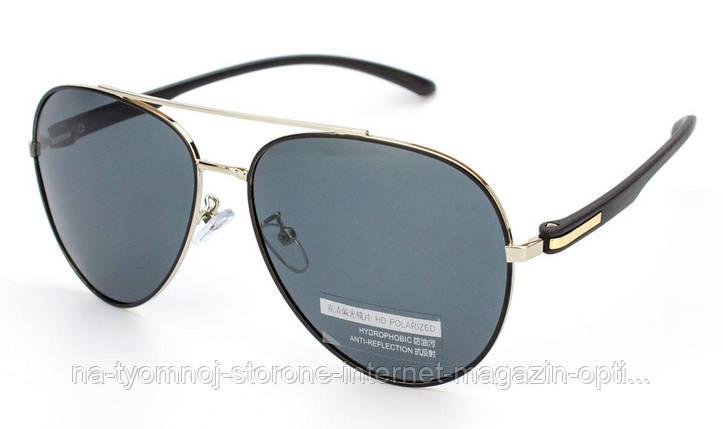 Солнцезащитные очки Viscap (polarized) 9031-4, фото 2