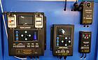 Система освещения для курей несушек, LED светильник для несушек T5 tube, фото 5