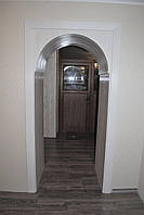 Межкомнатная арка классика