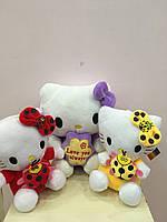 Мягкая игрушка Кот Китти 00727, фото 1