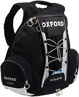 Рюкзак Oxford XS25