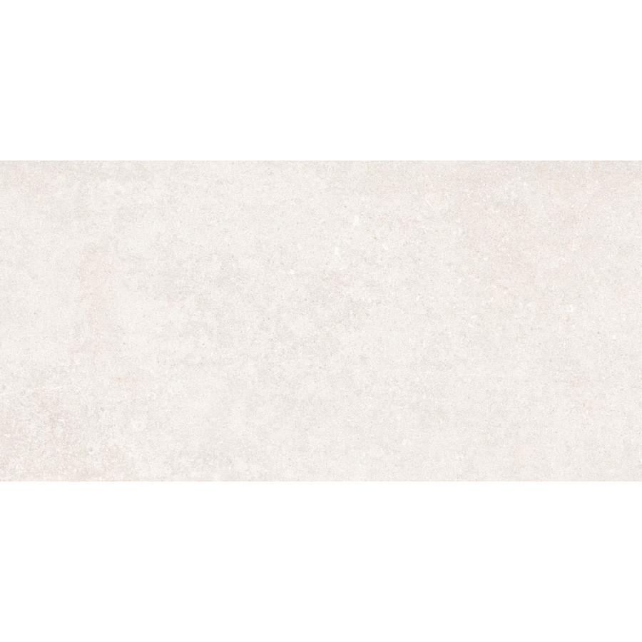 Керамогранит Zeus Ceramica (Зевс Керамика) Concrete Bianco ZNXRM1R