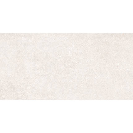 Керамогранит Zeus Ceramica (Зевс Керамика) Concrete Bianco ZNXRM1R, фото 2