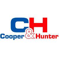 Тепловые насосы воздух-вода Cooper&Hunter Uniterm