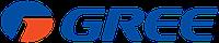 Тепловые насосы воздух-вода Gree Versati II