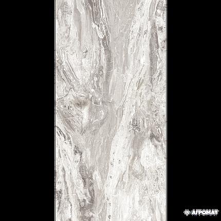 Керамогранит Almera Ceramica SCM114DE ACTION, фото 2