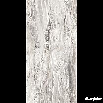 Керамогранит Almera Ceramica SCM114DE ACTION, фото 3