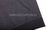 Мужская толстовка с капюшоном Glo-story, фото 6