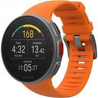 Смарт-годинник Polar VANTAGE V Orange (90070738)