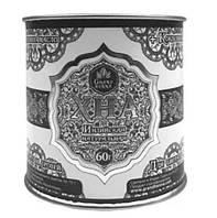 Хна для биотату и бровей черная Viva Grand Henna, 60г